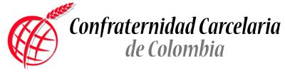 Confraternidad Carcelaria de Colombia